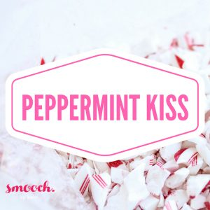 PEPPERMINT-KISS-LIP-BALM