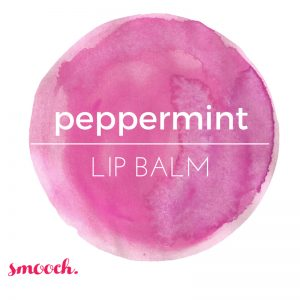 PEPPERMINT-LIP-BALM