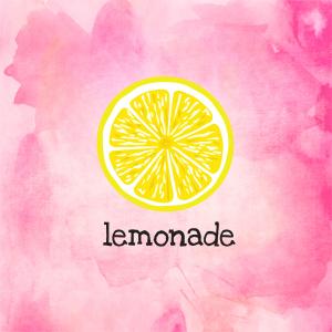 Lemonade Lip Balm