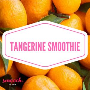 tangerine-smoothie-lip-balm