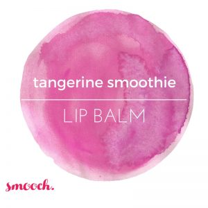 tangerine-smoothie-lip-balm