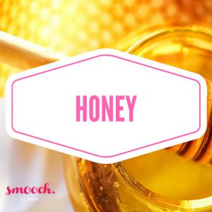 honey-lip-balm