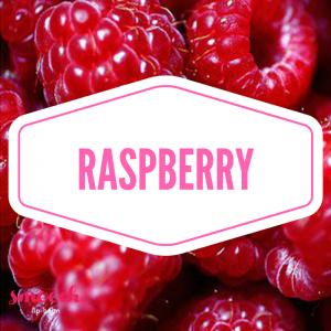 rasberry-lip-balm