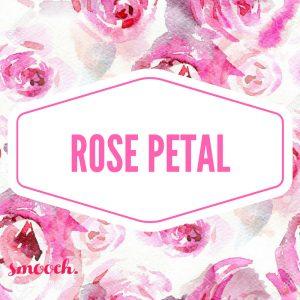rose-petal-lip-balm